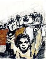 cropped-periodismo-ciudadano-dibujo.jpg