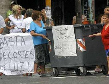 foto: www.radioprovincia.gba.gov.ar
