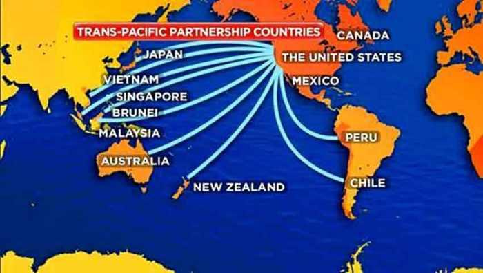 TPP-acuerdo-de-libre-comercio-transpacifico-acuerdos-secretos-2015-00