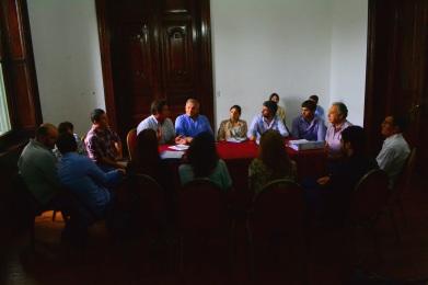 Reunión - Problemática Canteras (1) (1).JPG