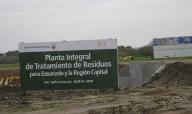 20130715112450_planta_residuos