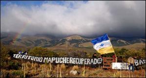 argentina_srosa0207