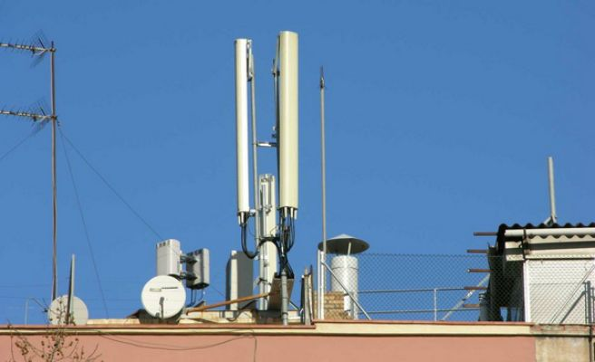 antenas-telefonia-lista-672xXx80.jpg