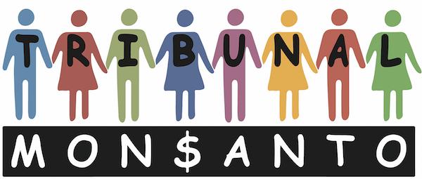 monsantotribunal-logo2.png