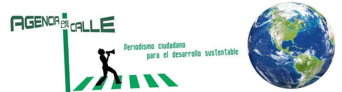 Suscriben al Periodismo Ciudadano