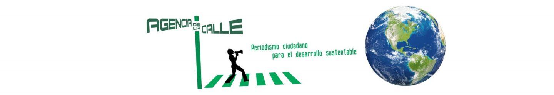 Agencia de La Calle