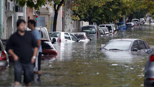 argentina_inundaciones-temporal_la_plata_mdsima20130403_0371_41