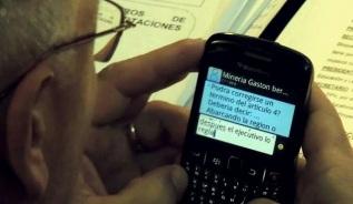 mensaje.jpg